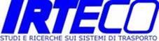 IRTECO_logo